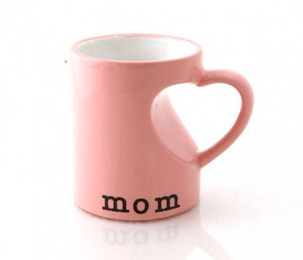 Handmade Mother's Day Ideas 2014 (33)
