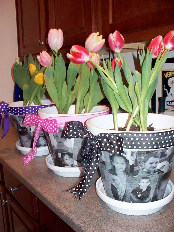 Handmade Mother's Day Ideas 2014 (35)