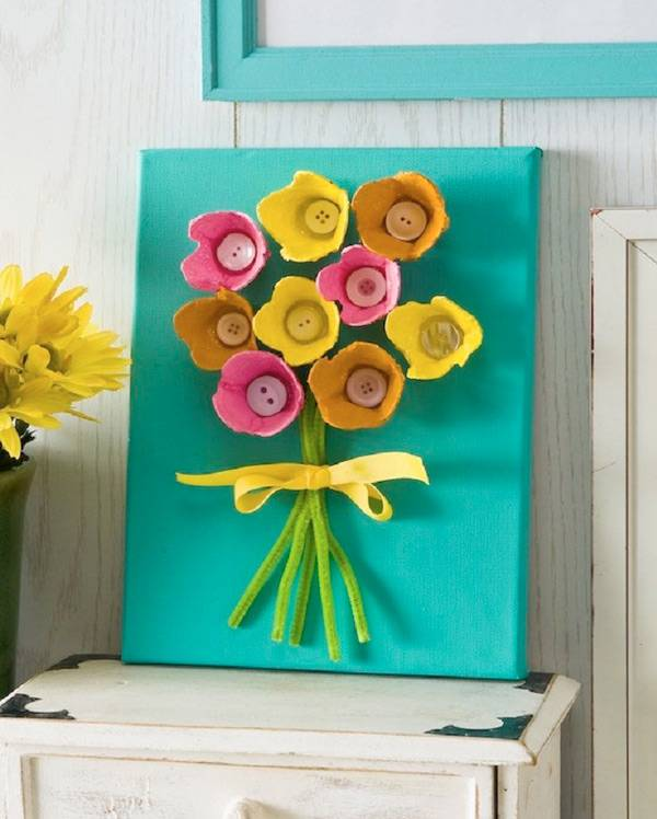 Handmade Mother's Day Ideas 2014 (36)