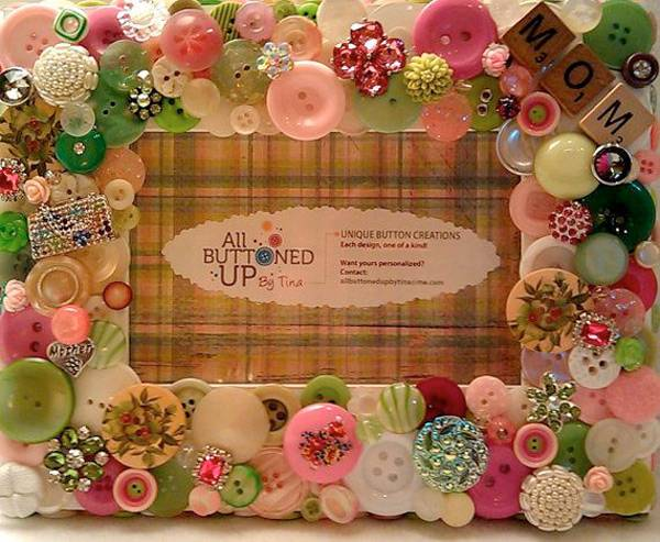 Handmade Mother's Day Ideas 2014 (5)