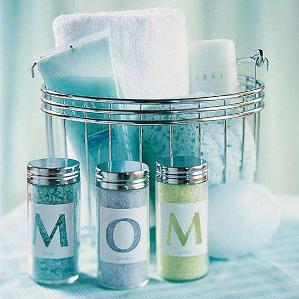 Handmade Mother's Day Ideas 2014 (7)