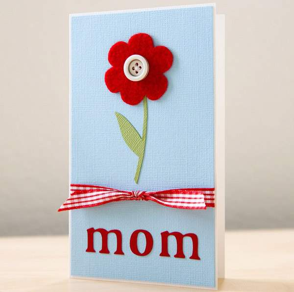 Looking for the Perfect Mother's Day 2014 Gift Idea?
