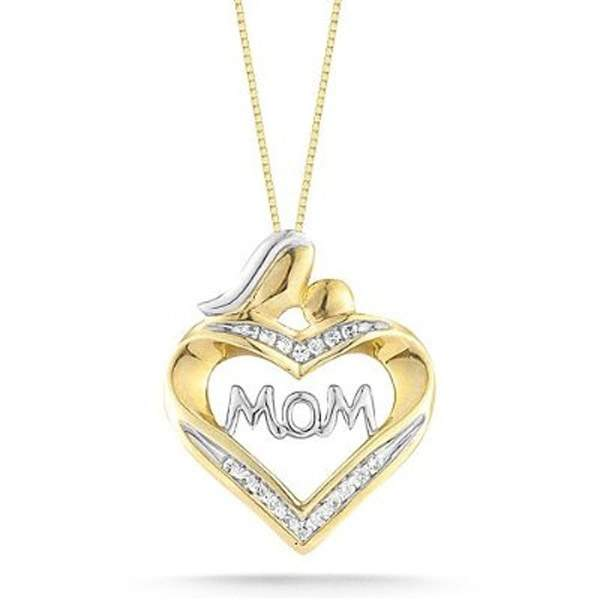Looking for the Perfect Mother's Day 2014 Gift Idea_13