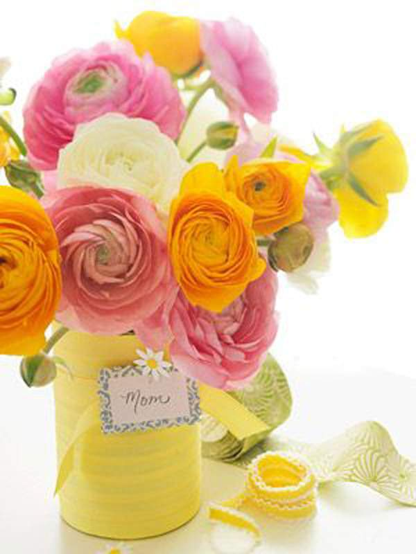Looking for the Perfect Mother's Day 2014 Gift Idea_14