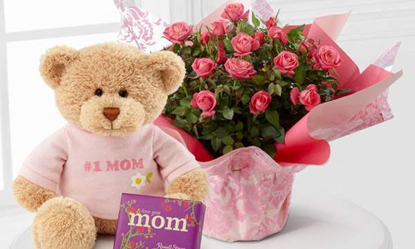 Looking for the Perfect Mother's Day 2014 Gift Idea_28