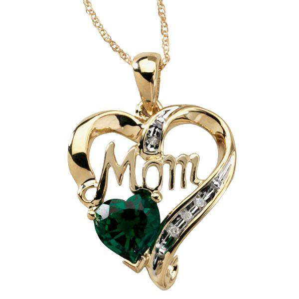 Looking for the Perfect Mother's Day 2014 Gift Idea_33