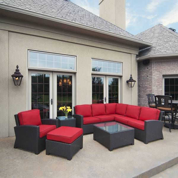 How to Choose Patio Furniture_03