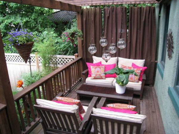How to Choose Patio Furniture_04
