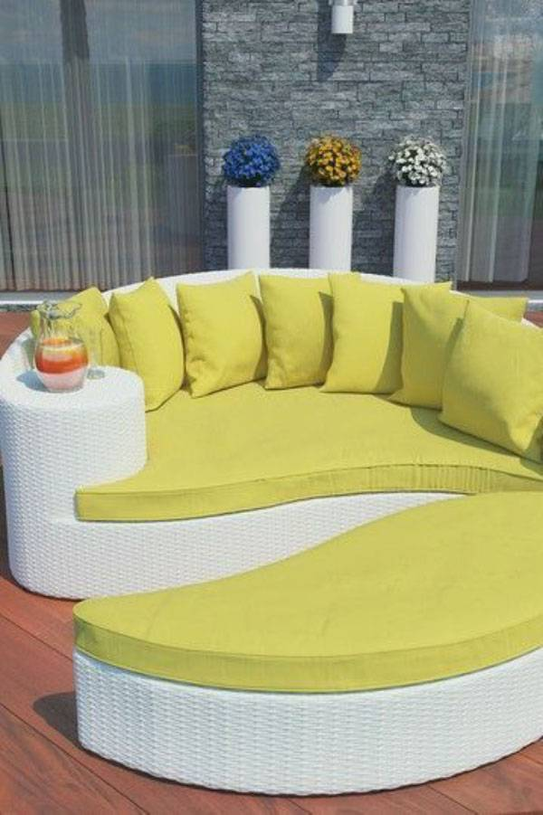 How to Choose Patio Furniture_06
