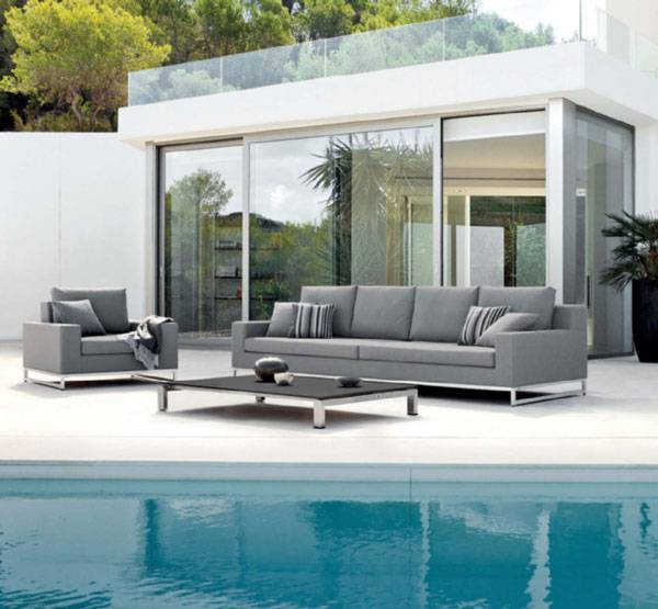 How to Choose Patio Furniture_09