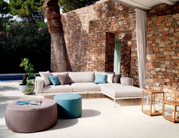 How to Choose Patio Furniture_10