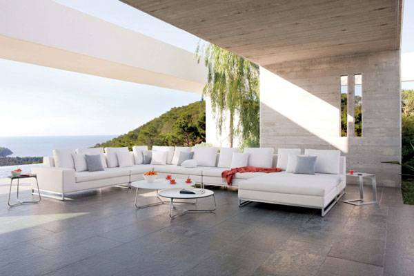 How to Choose Patio Furniture_12