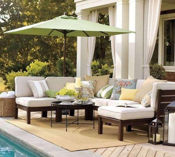 How to Choose Patio Furniture_15