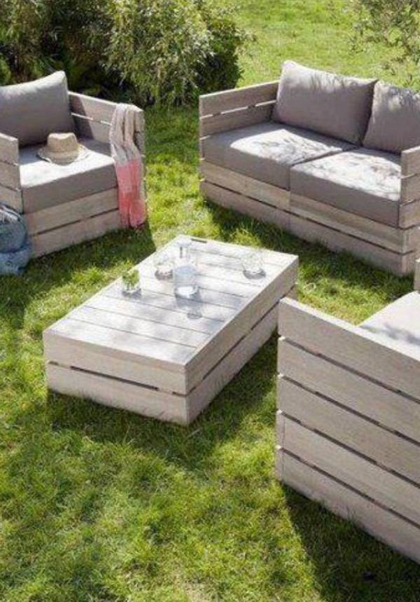 How to Choose Patio Furniture_16