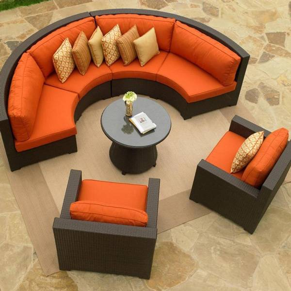 How To Choose Patio Furniture 17