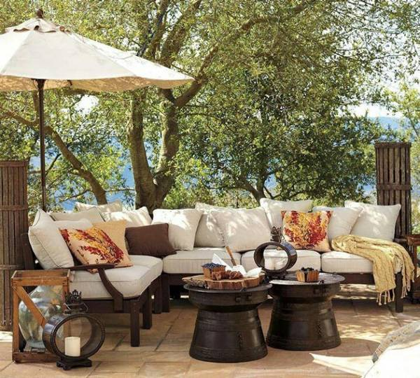 How to Choose Patio Furniture_20