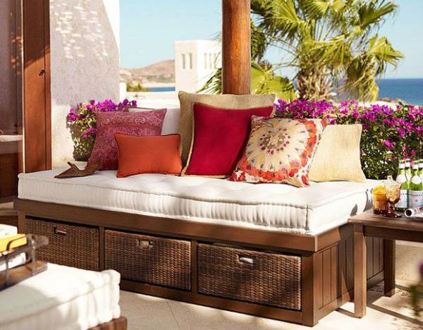 How to Choose Patio Furniture_22