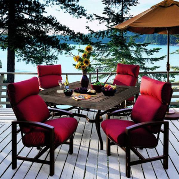 How to Choose Patio Furniture_24