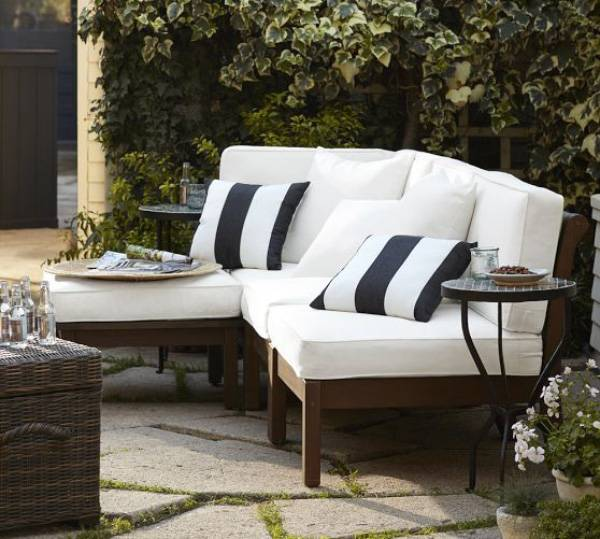 How to Choose Patio Furniture_28