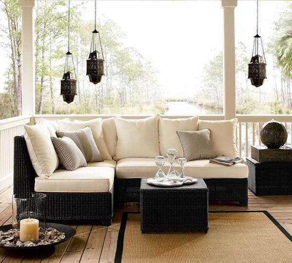 How to Choose Patio Furniture_29