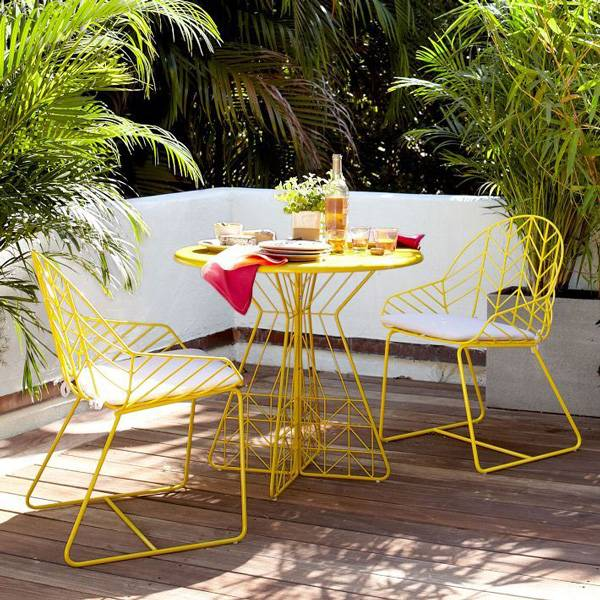 How to Choose Patio Furniture_30