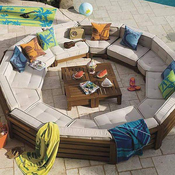 How to Choose Patio Furniture_31