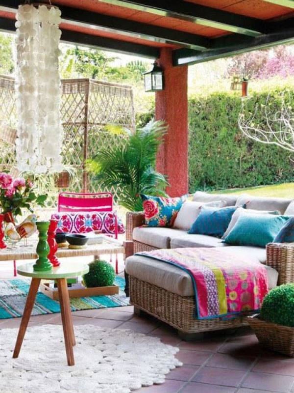 How to Choose Patio Furniture_35