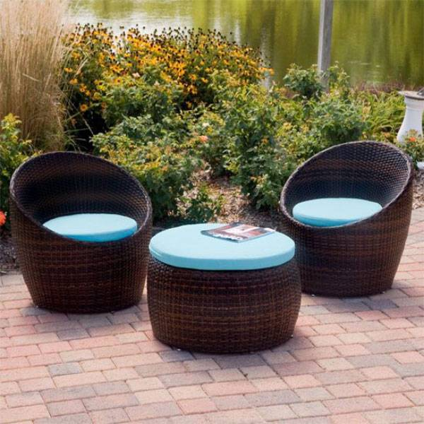 How to Choose Patio Furniture_36