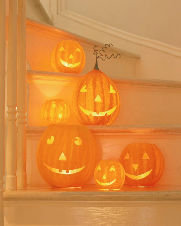 Halloween 2014 Party Ideas (1)