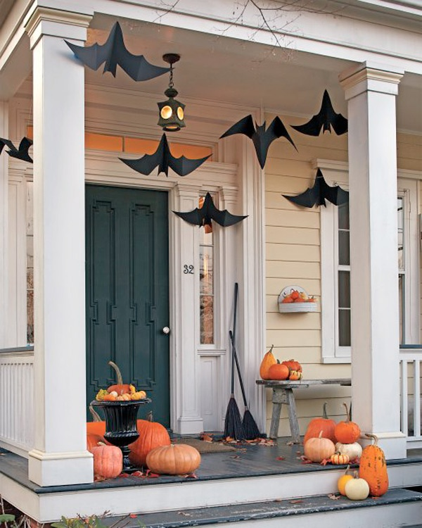 Halloween 2014 Party Ideas (11)