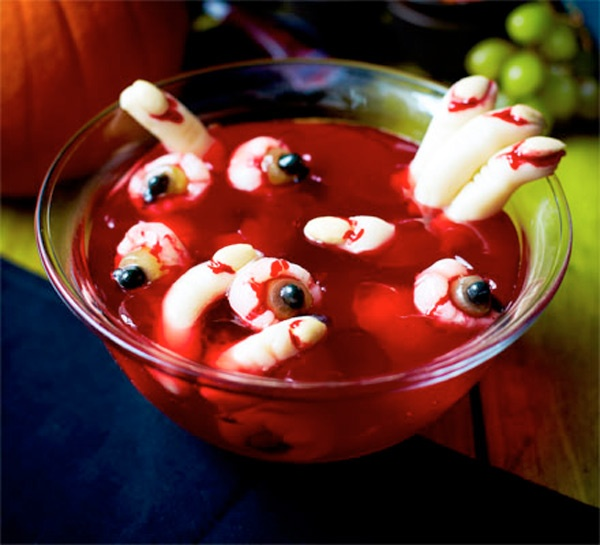 Halloween 2014 Party Ideas (13)