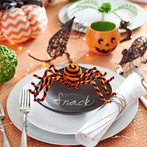 Halloween 2014 Party Ideas (2)