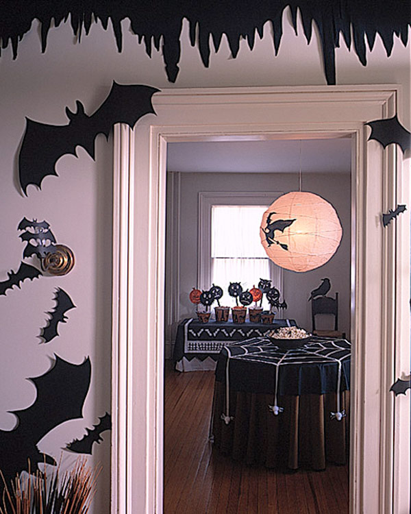 Halloween 2014 Party Ideas (20)