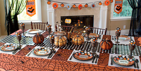 Halloween 2014 Party Ideas (3)