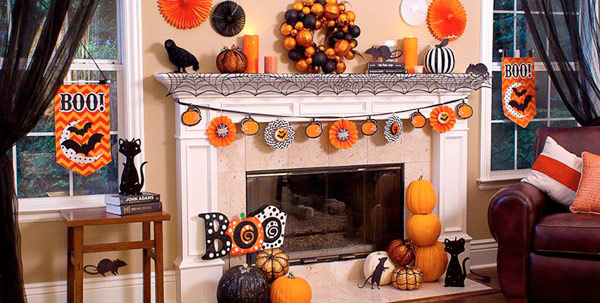 Halloween 2014 Party Ideas (4)