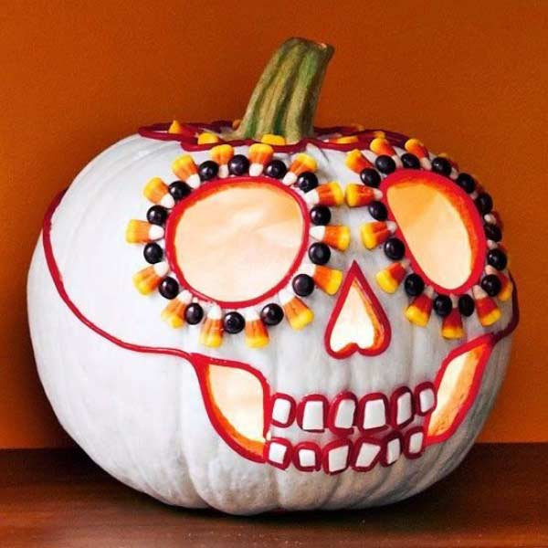 DIY Halloween Decoration And Costume Ideas 2014_01