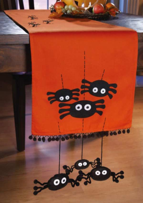 DIY Halloween Decoration And Costume Ideas 2014_02