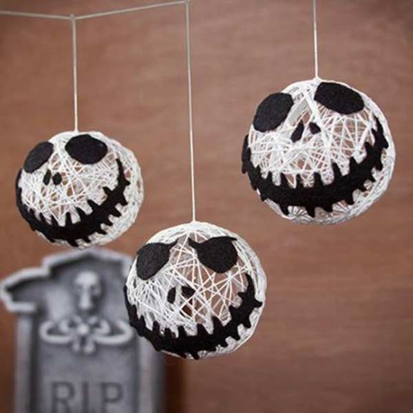 diy halloween decoration and costume ideas 2014_03 - Diy Halloween Decoration Ideas