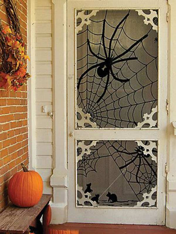 Diy Halloween Decoration And Costume Ideas 2014