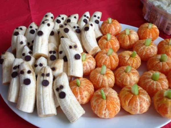 DIY Halloween Decoration And Costume Ideas 2014_09