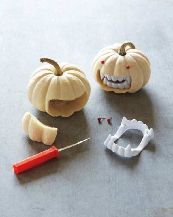 DIY Halloween Decoration And Costume Ideas 2014_10