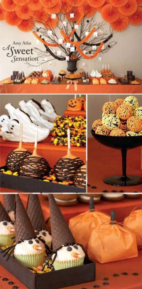 DIY Halloween Decoration And Costume Ideas 2014_11