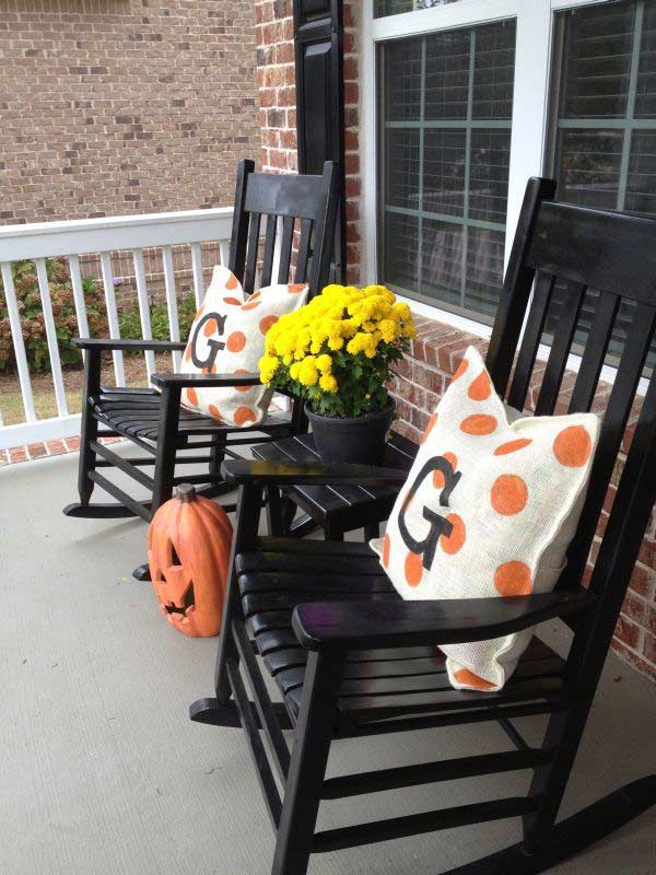 DIY Halloween Decoration And Costume Ideas 2014_21