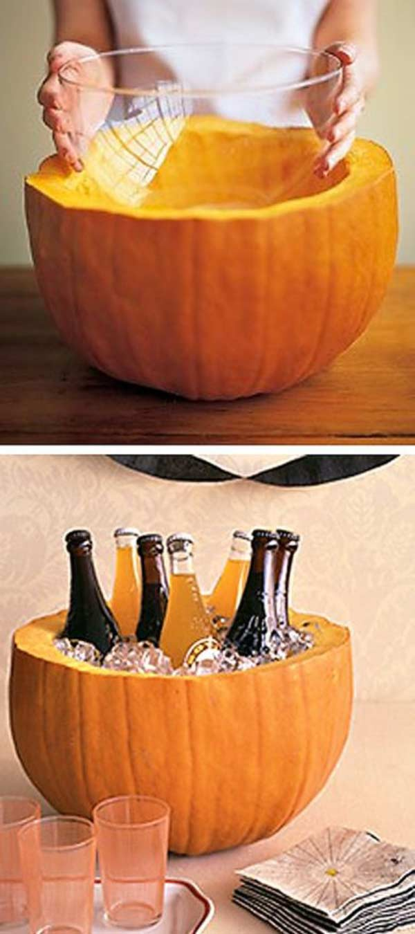 DIY Halloween Decoration And Costume Ideas 2014_25