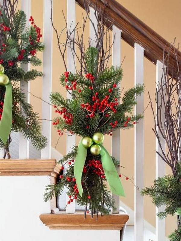 Christmas Ideas 2014 Decorations, Tree and Menu Tips_28