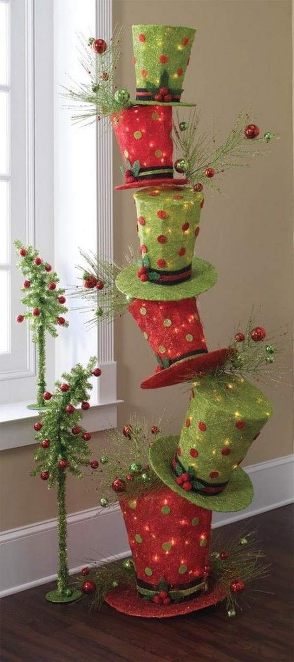 Christmas ideas 2014 decorations tree and menu tips for 2014 christmas tree decoration