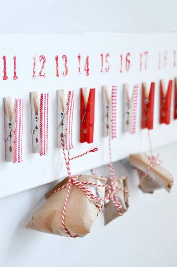 Christmas Ideas 2014 Decorations, Tree and Menu Tips_34