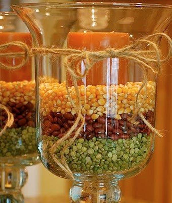 Easy Ideas For Thanksgiving 2014 (13)