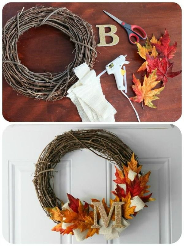 Easy Ideas For Thanksgiving 2014 (22)