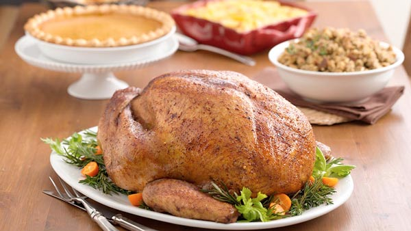 Easy Ideas For Thanksgiving 2014 (9)